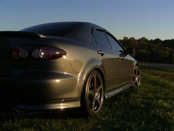92265d1376937040 2003 mazda 6i 5500 11k worth modifications 00l0l_9lmm2xsrcnn_600x450 2003 mazda 6i $5500 $11k worth of modifications mazda 6 2006 Mazda 6I Interior at gsmx.co