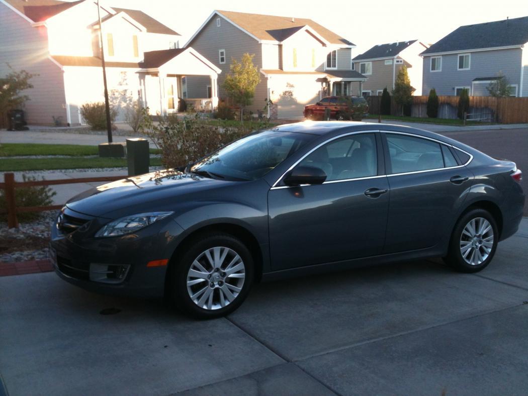 New Mazda6-050.jpg