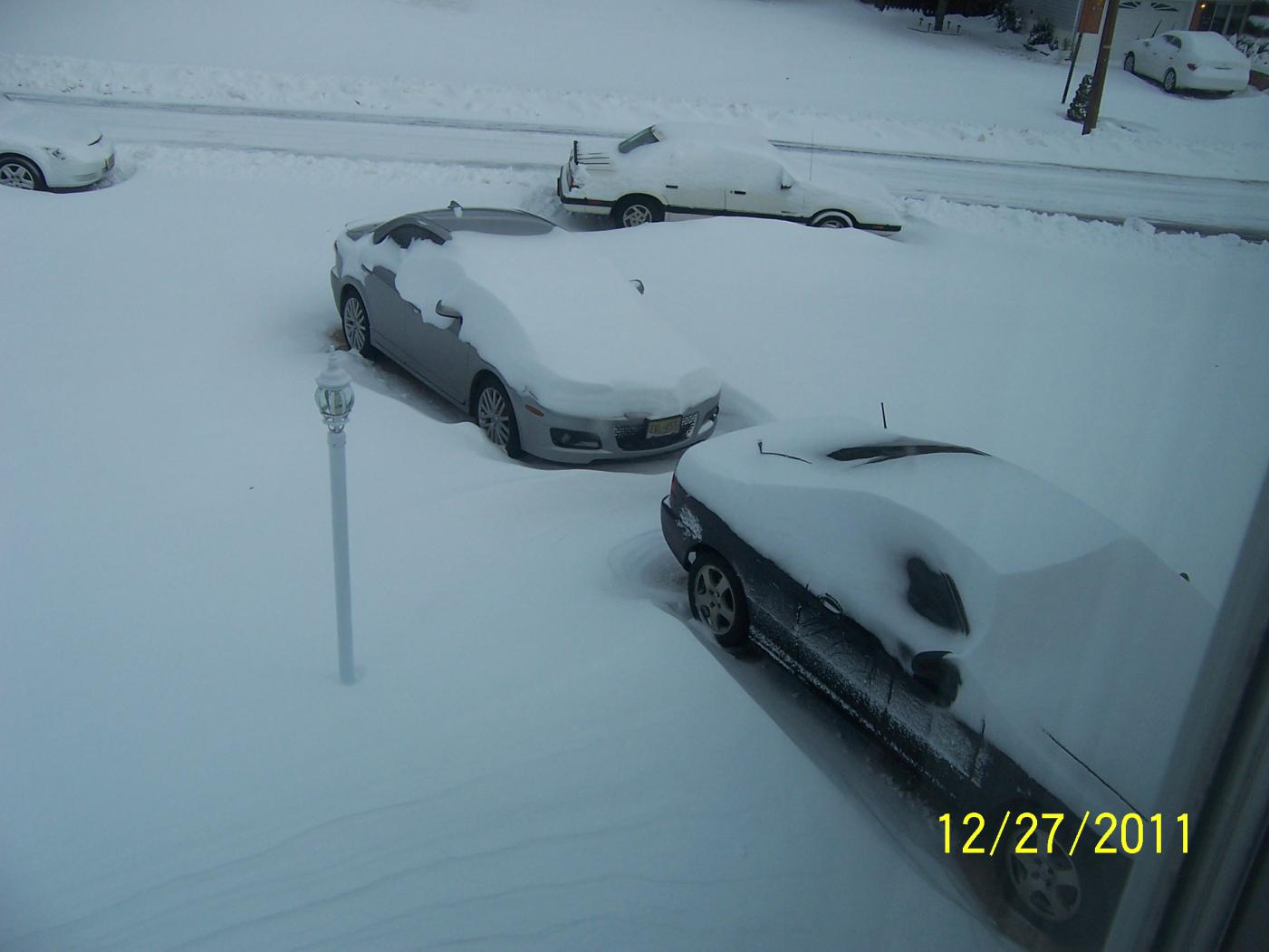 Offical snow pic thread-106_2590.jpg