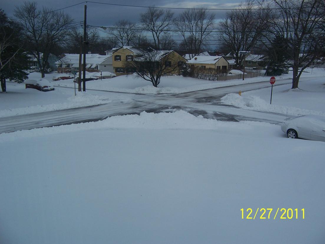 Offical snow pic thread-106_2600.jpg