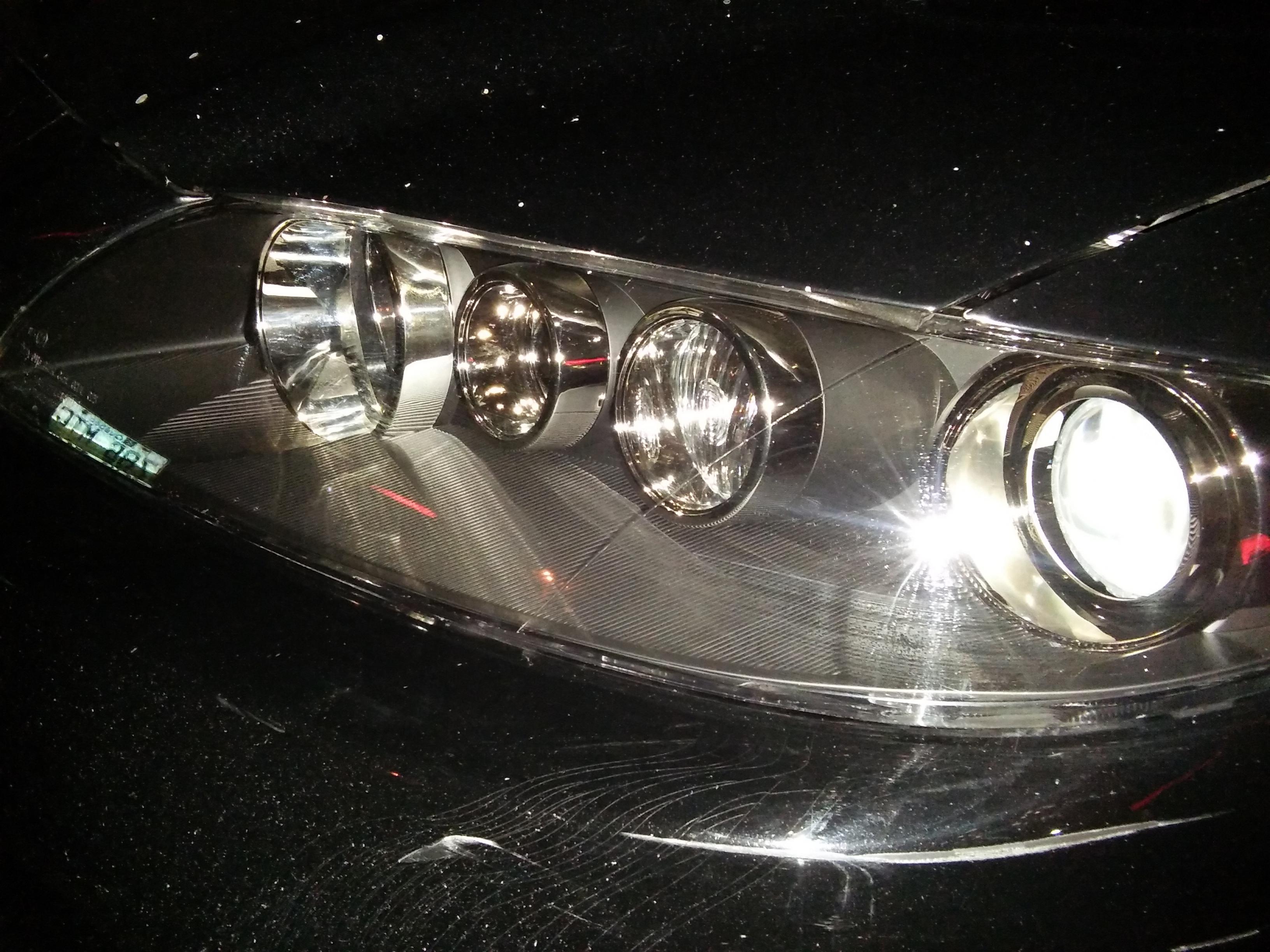 headlights rdx new edmonton acura dealership side west tl review