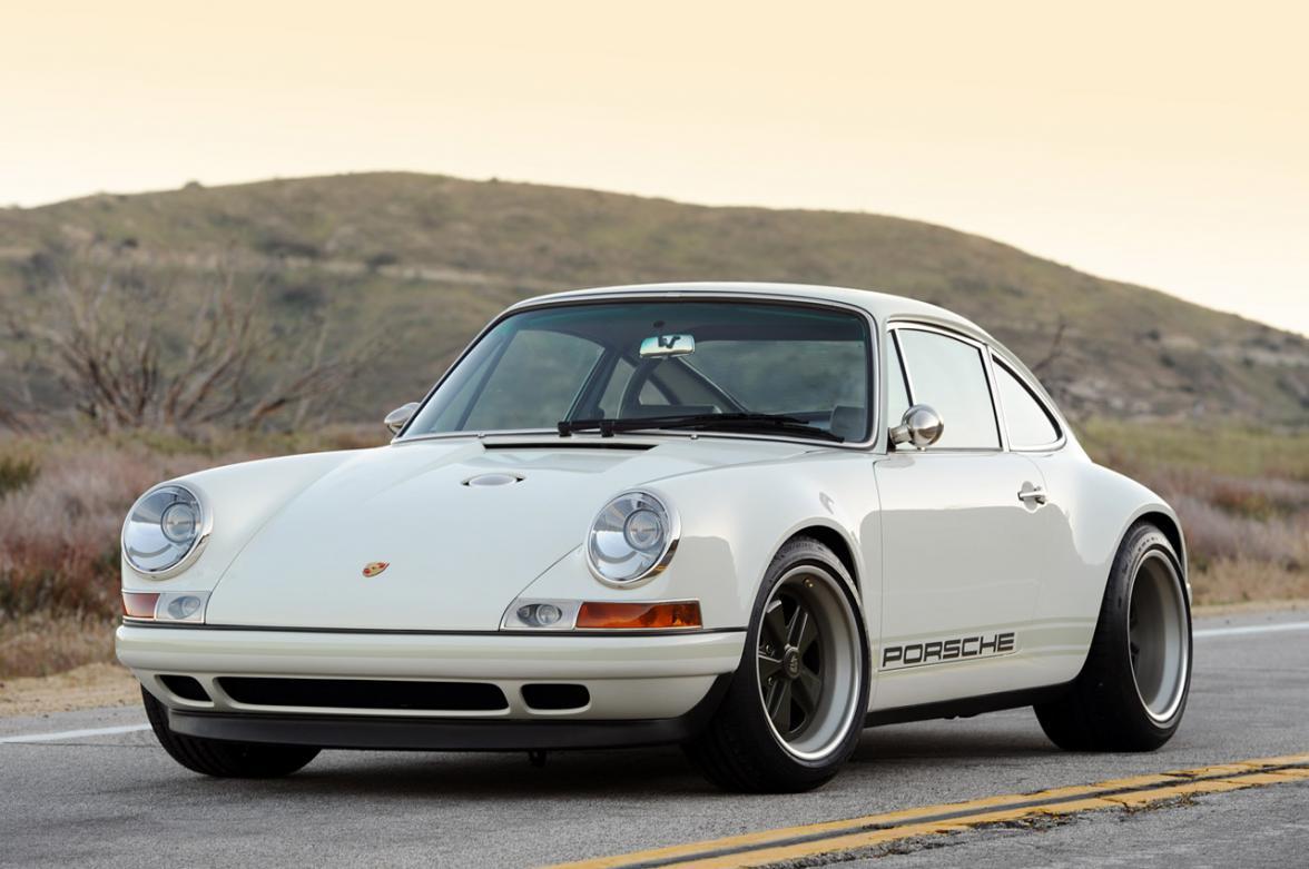 2012 Porsche 911-15-singer-911-white.jpg