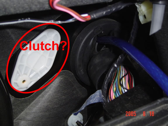 45626d1141086533 firewall problems running power cable 1600907_24_full2 firewall problems, running power cable mazda 6 forums mazda 6 2009 mazda 6 wire harness issue at aneh.co