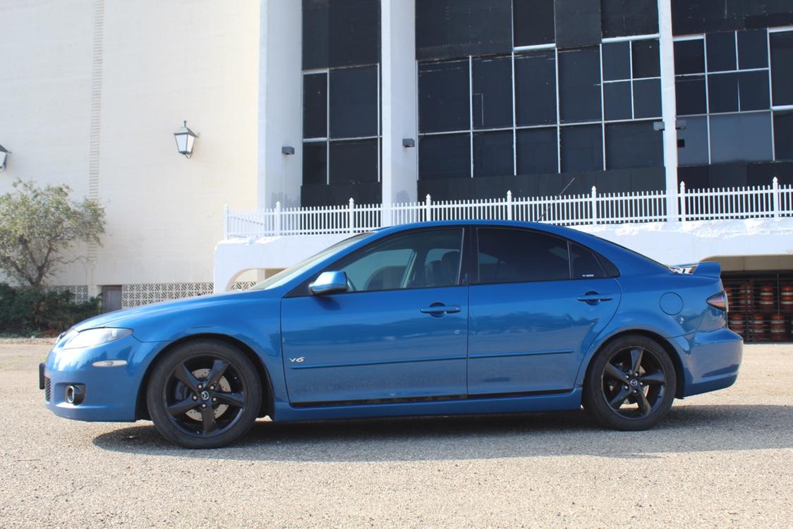 Chris' 2007 Mazda 6s Hatch-1644896924221563553_img_1823.jpg