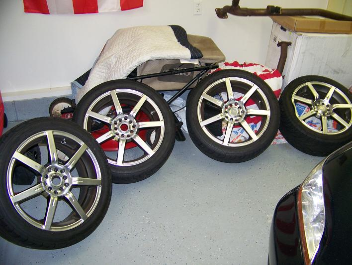 Image result for rims and tires