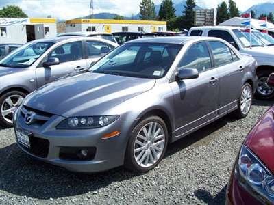 Click Image For Larger Version Name: 2006_Mazdaspeed6 Views: 1430 Size:  29.3