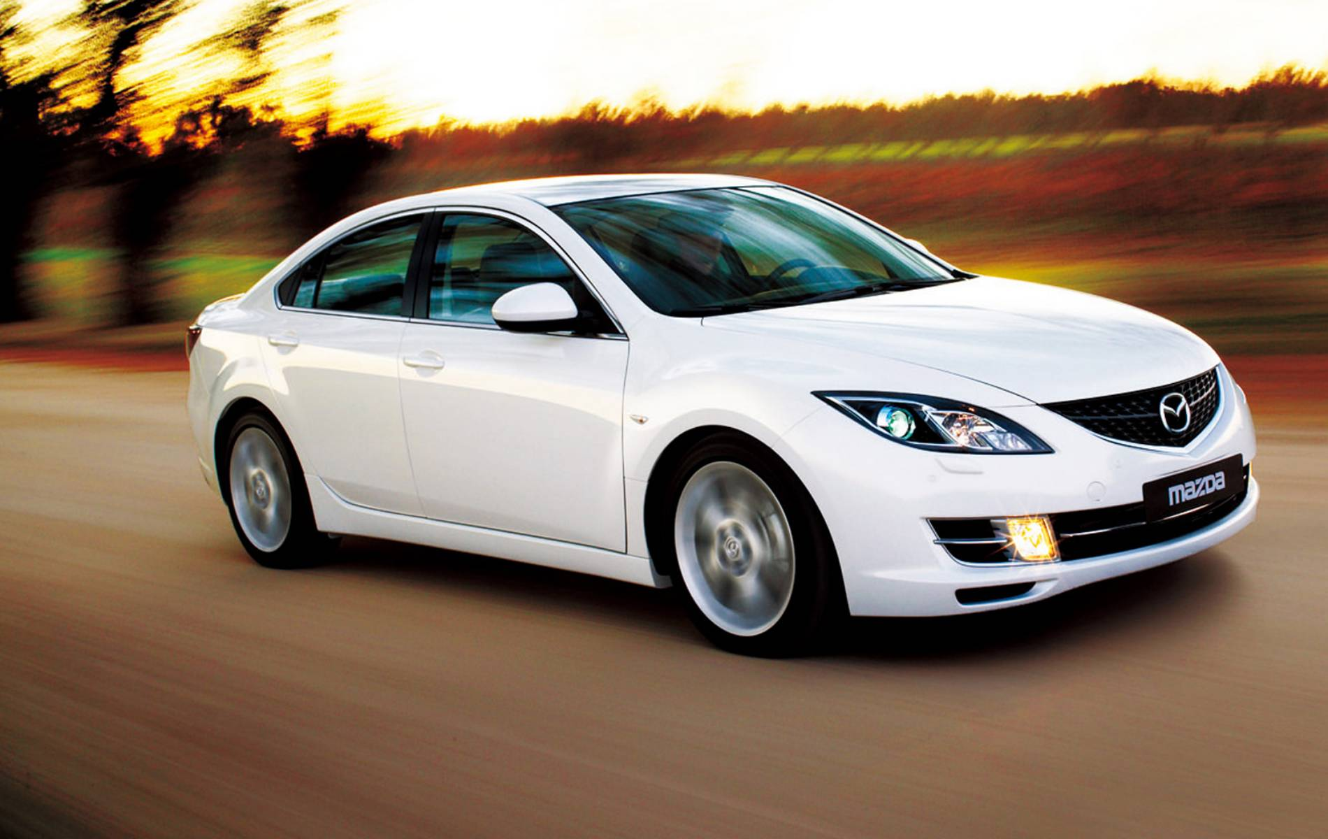 Click image for larger version name 2008_mazda6_1900_2 jpg views 4207 size 163 8