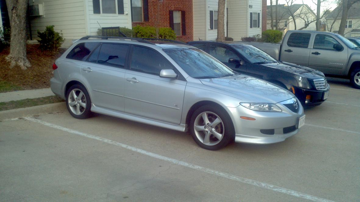 http://forum.mazda6club.com/attachments/newbie-section/78593d1302237710-new-mazda6-wagon-owner-forum-user-2011-03-29_18-57-24_14.jpg