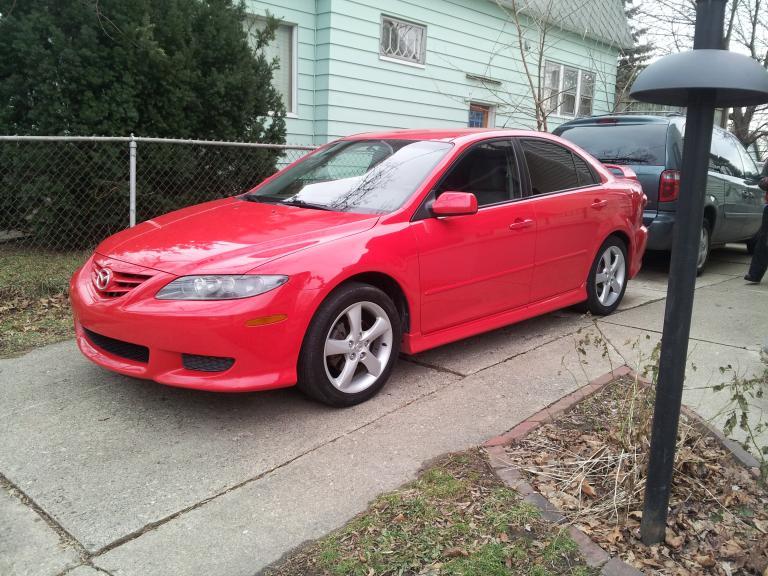 New Mazda6 owner-20130119_164251.jpg
