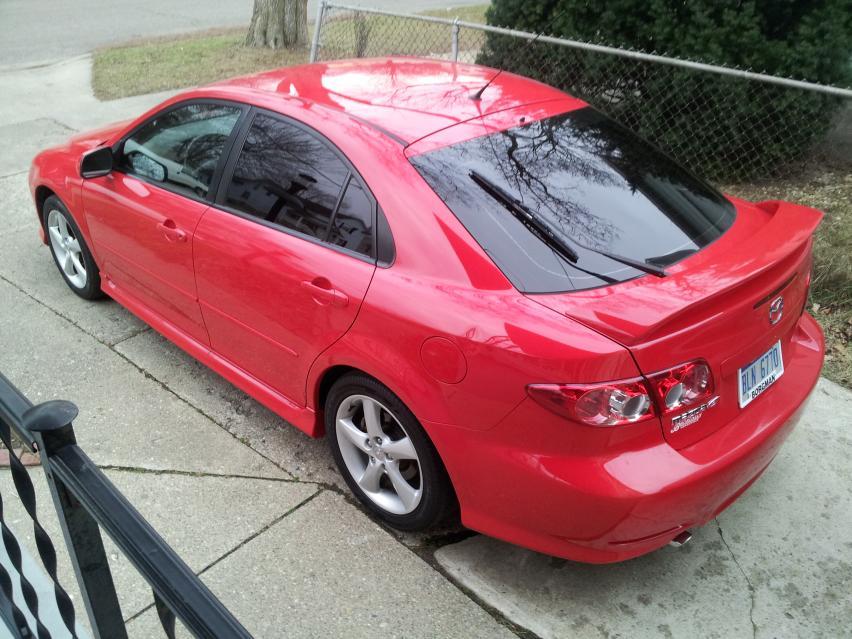 New Mazda6 owner-20130119_164310.jpg