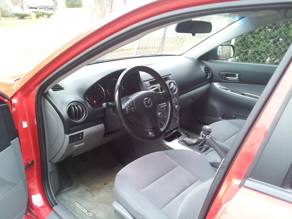 New Mazda6 owner-20130119_164357.jpg