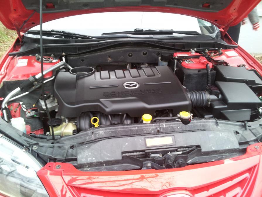 New Mazda6 owner-20130119_164420.jpg