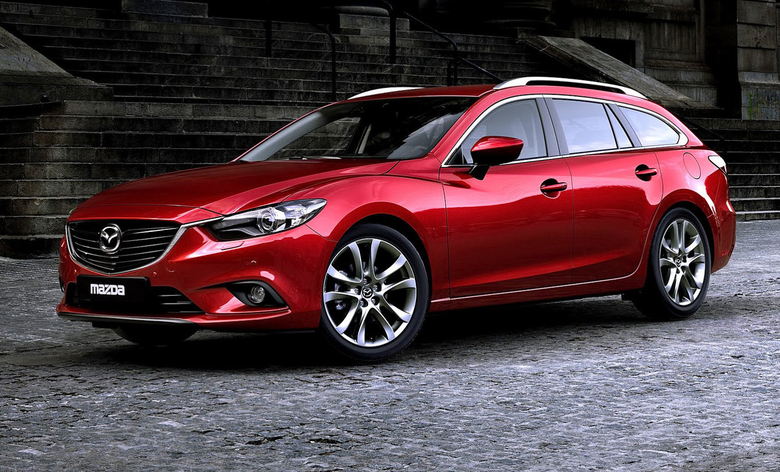 Click image for larger version name 2013_mazda6_touring_wagon_overseas_02_0905 jpg views 603 size 578 1
