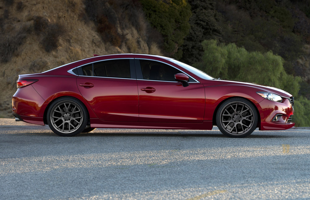 Click Image For Larger Version Name: 2014mazda6281429rrs Views: 10735  Size: 215.8