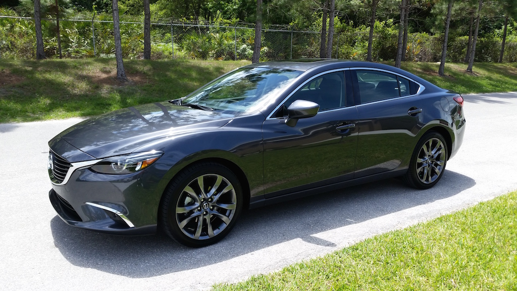 Product Release Corksport 2014 Mazda 6 Lowering Springs Page 19 Mazda 6 Forums Mazda 6