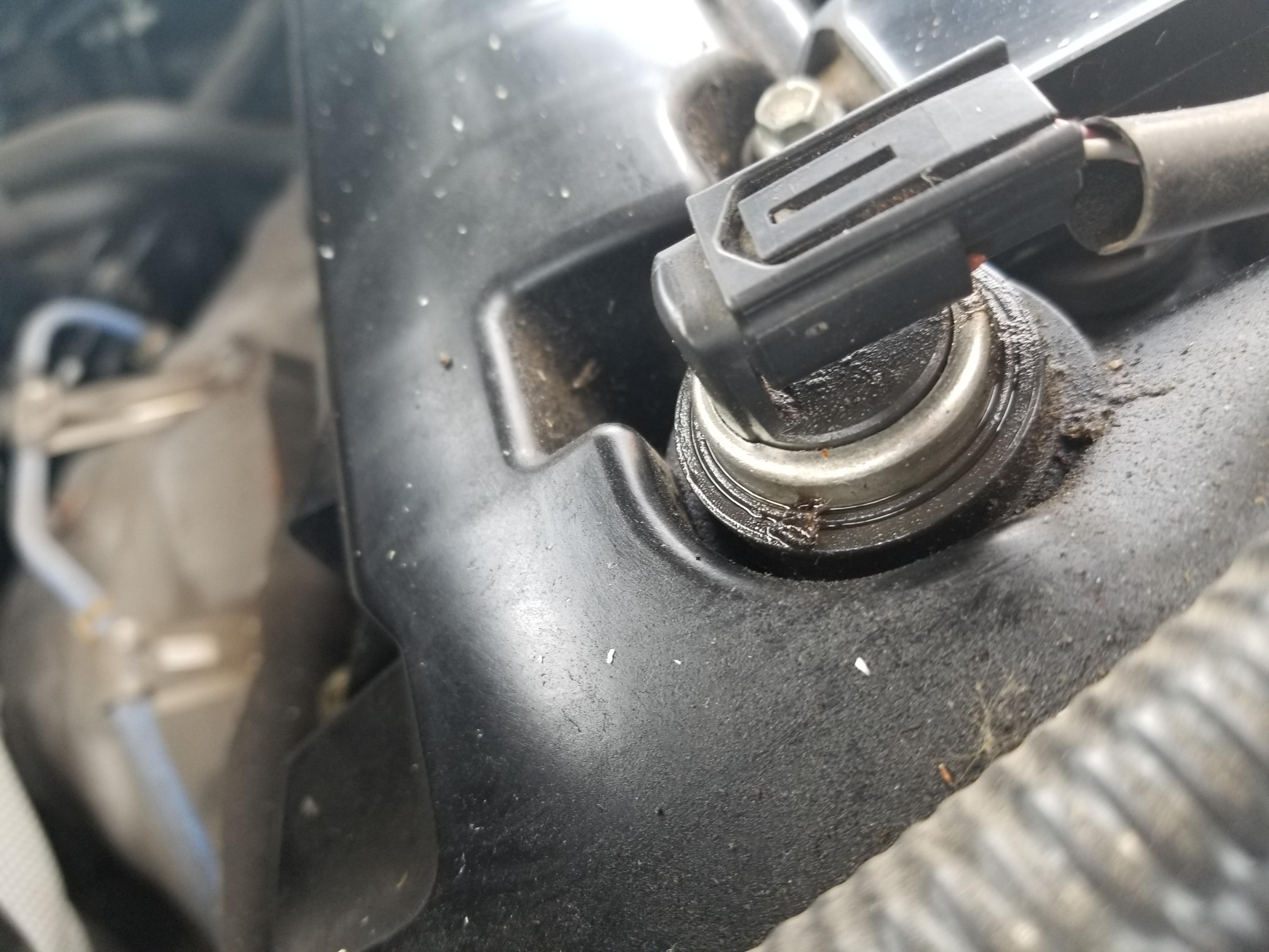 Engine Noise?-20180712_181735-1-.jpg