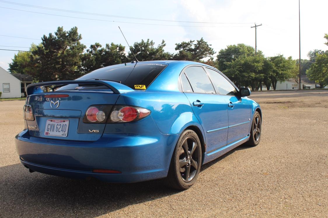 Chris' 2007 Mazda 6s Hatch-2594295889159856446_img_1825.jpg