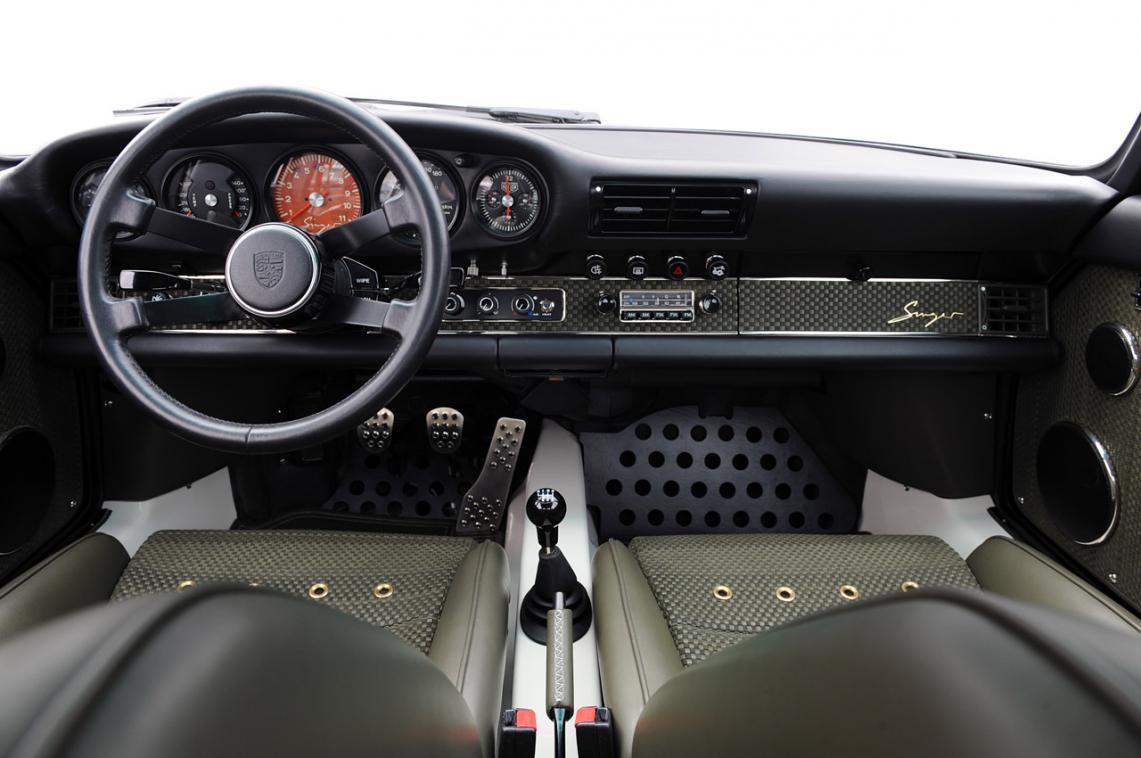 2012 Porsche 911-32-singer-911-white.jpg