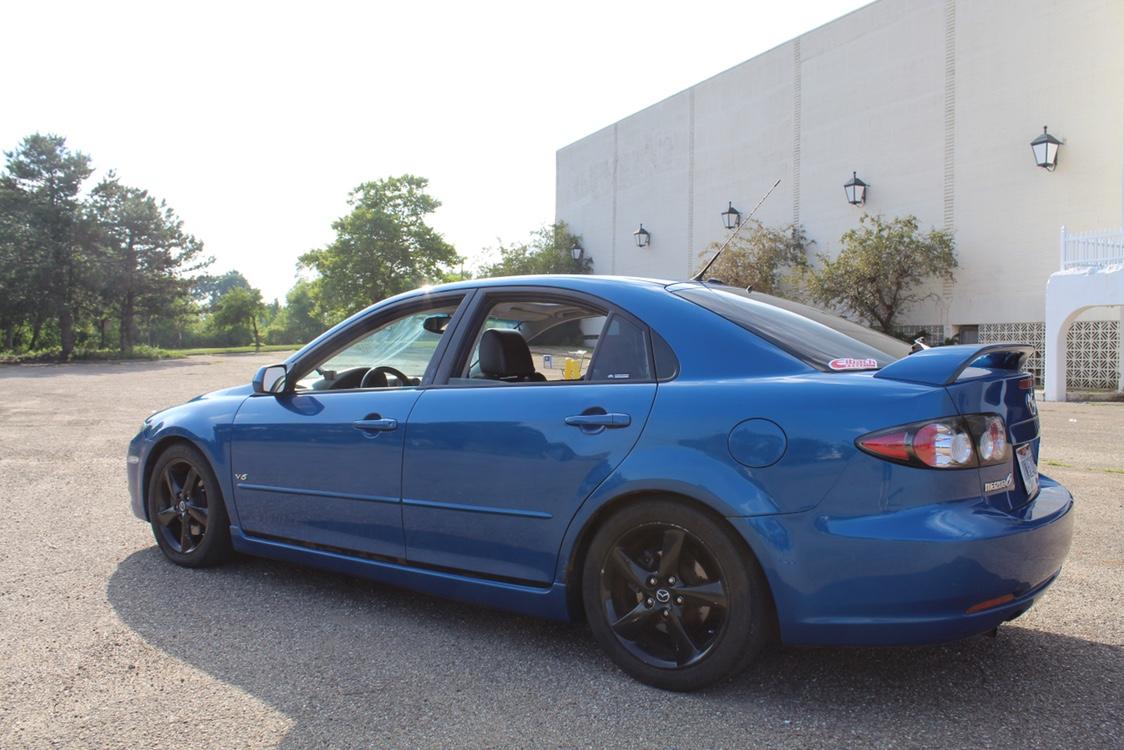 Chris' 2007 Mazda 6s Hatch-6876185759385197800_img_1836.jpg