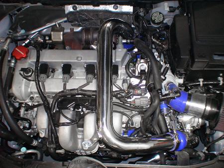ATP Fmic for Mazdaspeed 3-atp_ms3_002_450_3.jpg