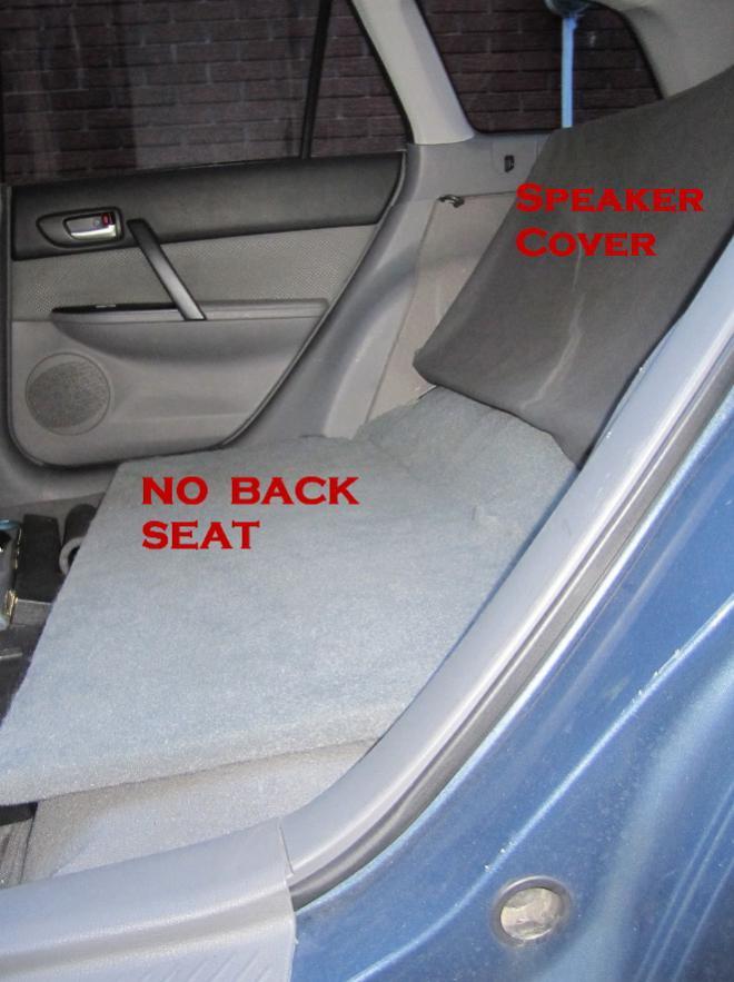 What aftermarket alternator should I get?-backseat.jpg