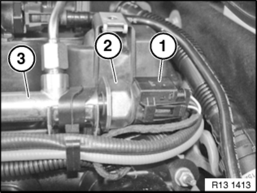 Fuel Pressure Tuning Mazda 6 Forums Forum Atenza Rhforummazda6club: Mazda Fuel Rail Pressure Sensor Location In At Gmaili.net