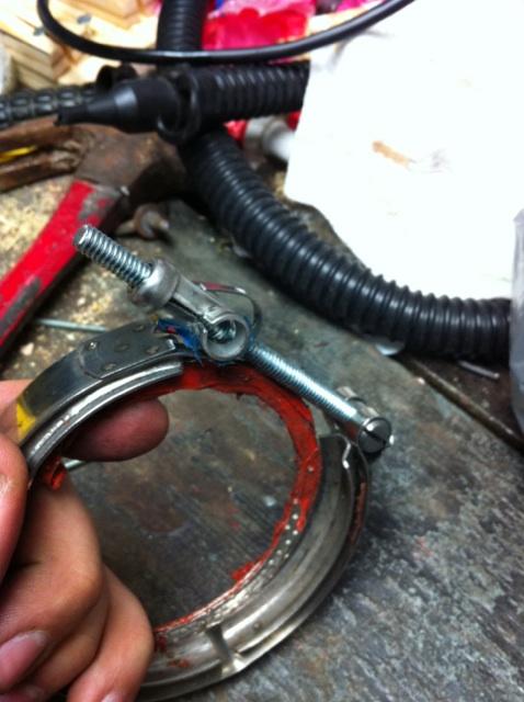 M2 dp install... Broke vband bolt-brokenagain.jpg