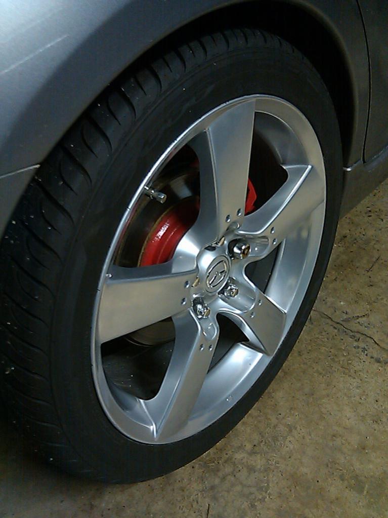 My RX8 wheels are done!-camerazoom-20110323185127.jpg