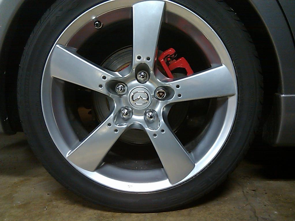 My RX8 wheels are done!-camerazoom-20110323185201.jpg