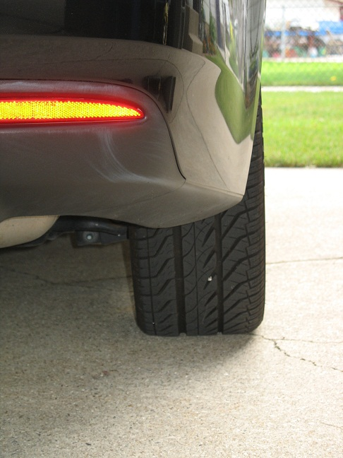 Worksheet. Stock rear tire camber  Mazda 6 Forums  Mazda 6 Forum  Mazda