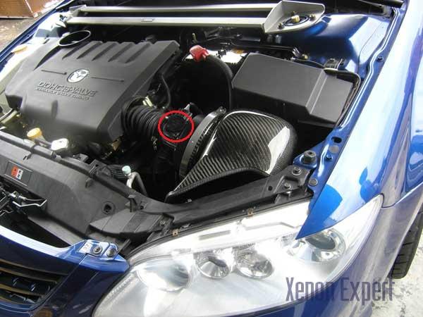 Surging Engine Mazda 6 Forums Forum Atenza