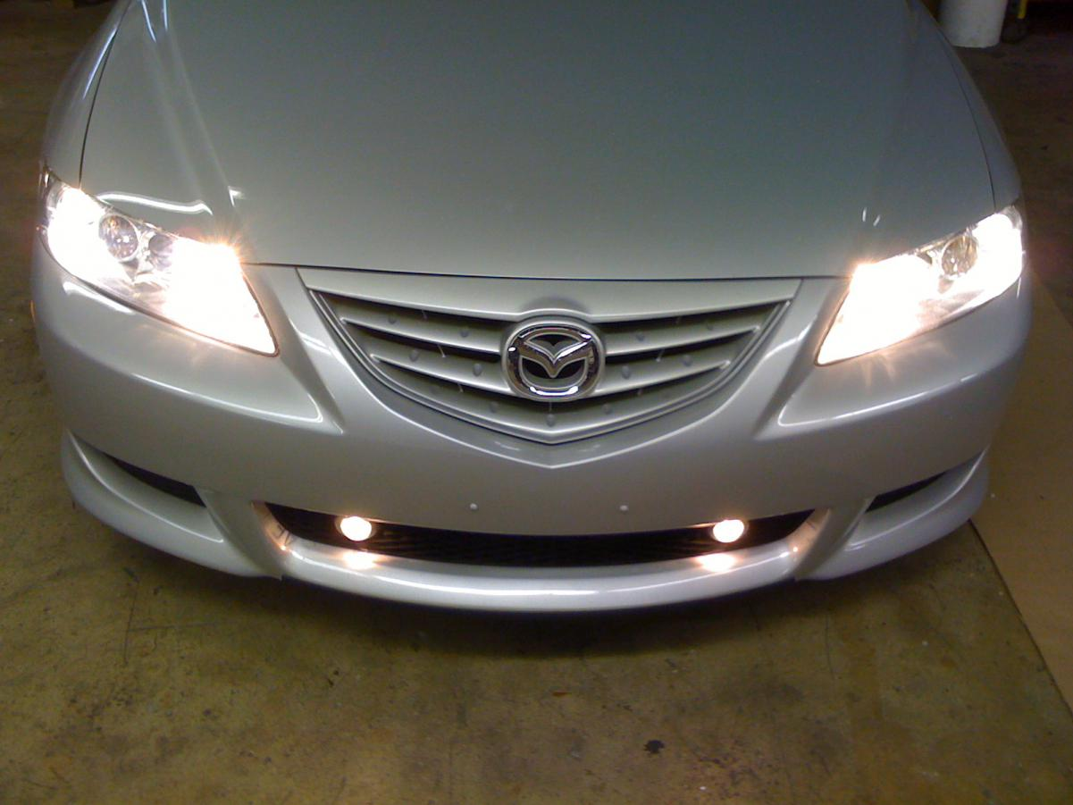 77246d1293933245 how install new headlight bulbs changing headlight bulbs 003 how to install new headlight bulbs page 14 mazda 6 forums  at aneh.co