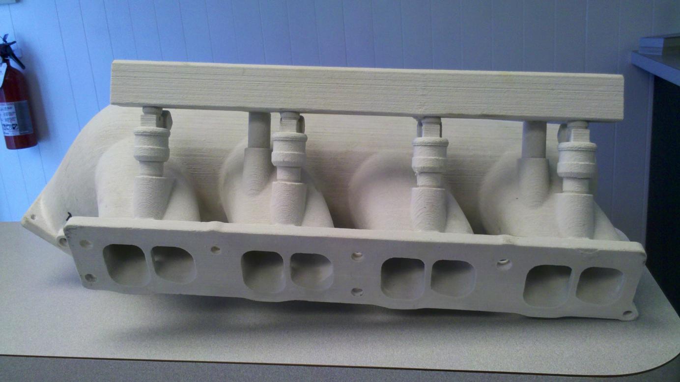 A Little Sneak View of CP-e Intake Manifold-cp-e-intake-manifold-3.jpg