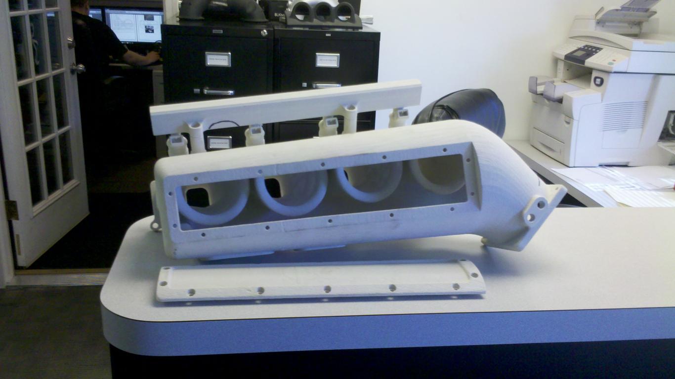 A Little Sneak View of CP-e Intake Manifold-cp-e-intake-manifold-5.jpg