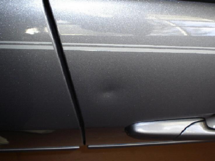 Need To Repair A Door Ding Mazda 6 Forums Mazda 6