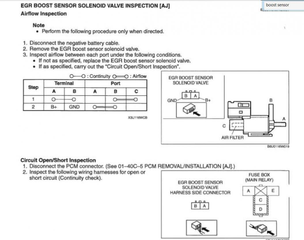 Help! Codes P2227 and P1487!-egr-boost-sensor-aj.1.jpg