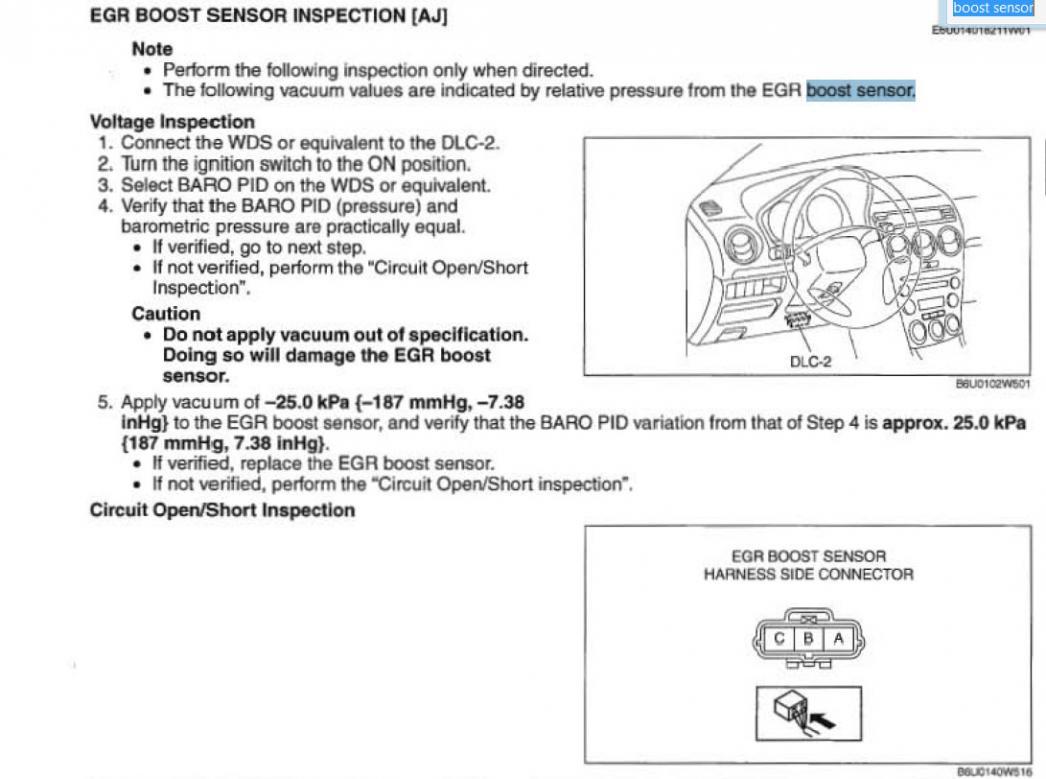 Help! Codes P2227 and P1487!-egr-boost-sensor-aj.2.jpg