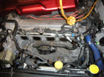 How to : PCV Valve removal-engine.jpg
