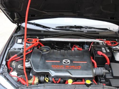 usd mazda blog engines engine used