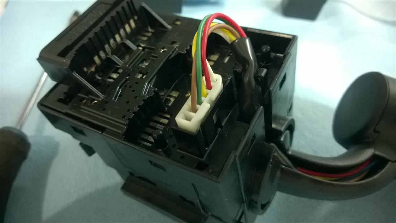 Mazda Fog Lights Wiring Diagram Blog About Diagrams Aftermarket Light Diy Gj 6 Independent Mod Forums Power Steering Pump