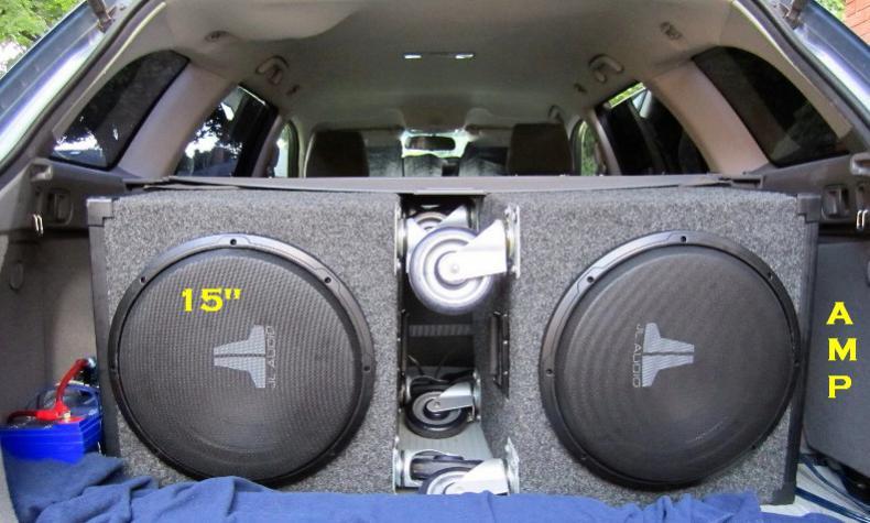 Radio Has No Sound In My 03 Mazda6 Mazda 6 Forums Forum Rhforummazda6club: Mazda 6 Radio No Sound At Gmaili.net
