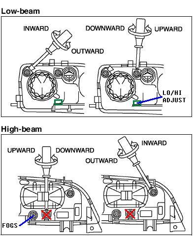 2008 mazda 6 headlight wiring schematic trusted wiring diagram online 2004 Mazda 6 Headlight Diagram mazda 6 headlight diagram fe wiring diagrams 2005 mazda 6 headlight relay 2008 mazda 6 headlight wiring schematic