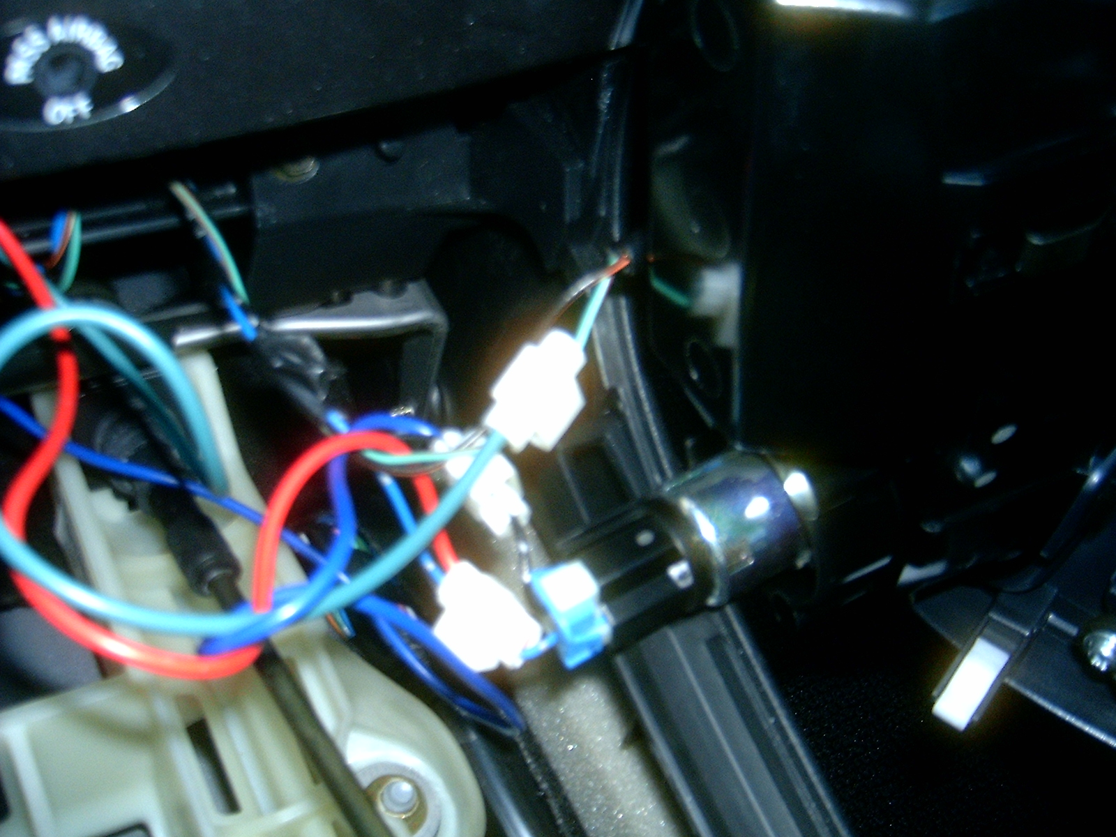 Dragon Boost Gauge Wiring Diagram Free Download Tach Car Diagrams U2022 Tachometer At