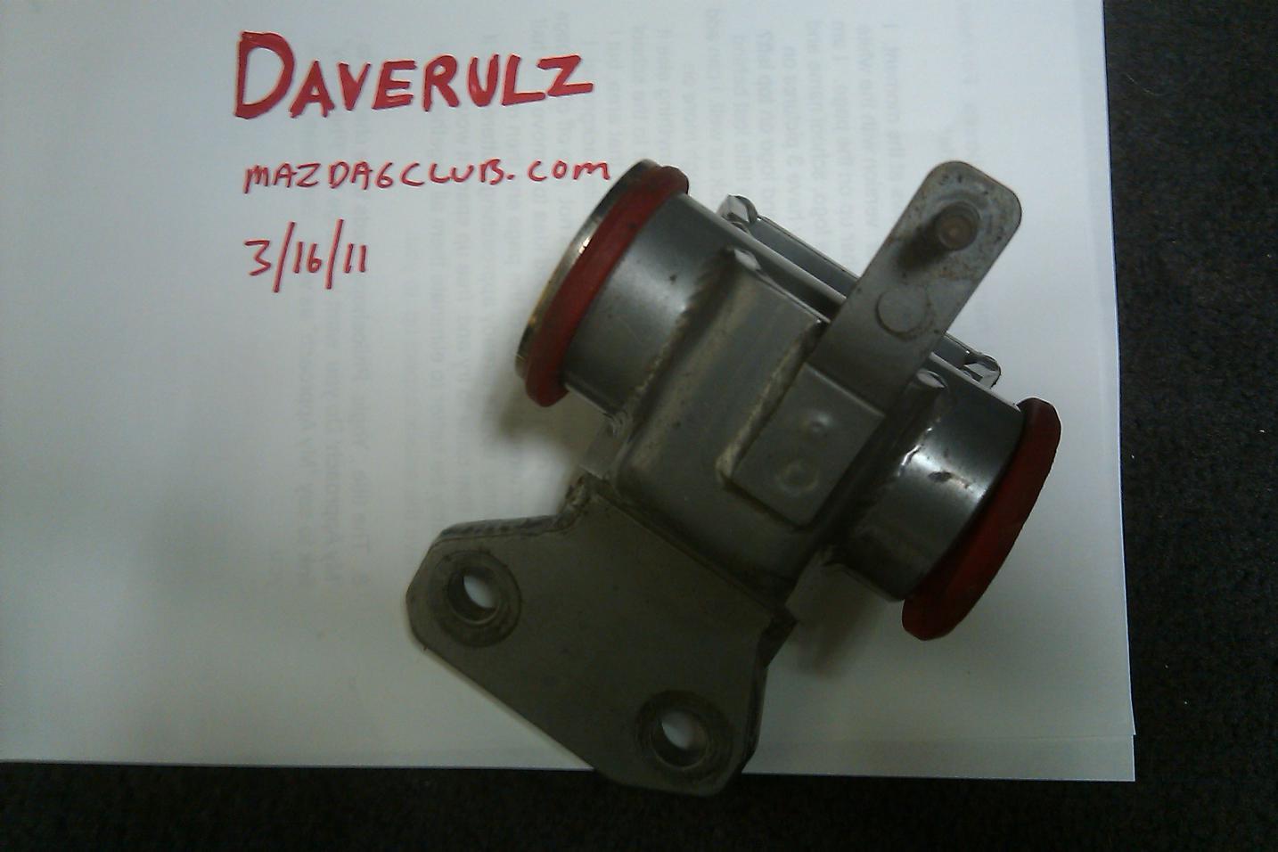 AWR V-6 engine mounts-imag0210.jpg