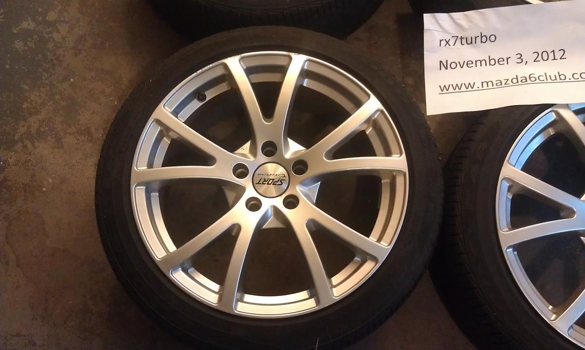 18 inch Sport Edition F10 rimes + 215/45/18 Goodyear Eagle F1 A/S-C tires-imag0253.jpg