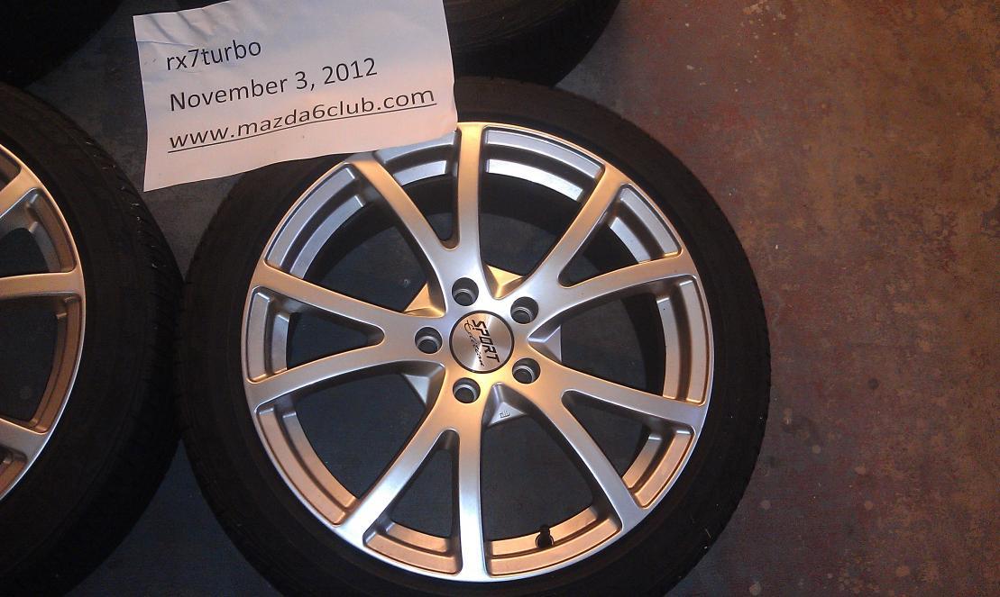 18 inch Sport Edition F10 rimes + 215/45/18 Goodyear Eagle F1 A/S-C tires-imag0254.jpg