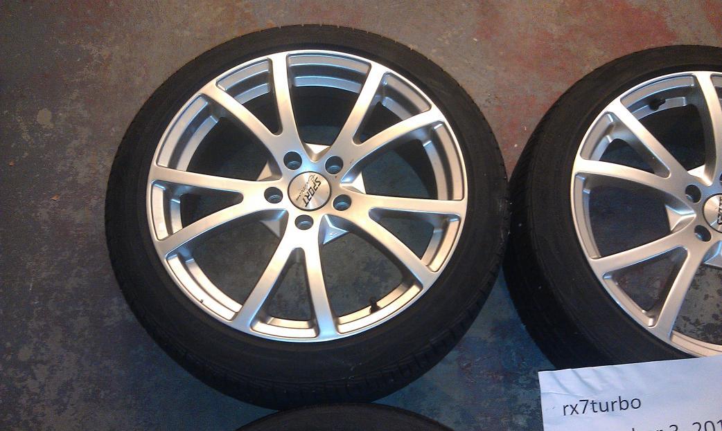 18 inch Sport Edition F10 rimes + 215/45/18 Goodyear Eagle F1 A/S-C tires-imag0255.jpg