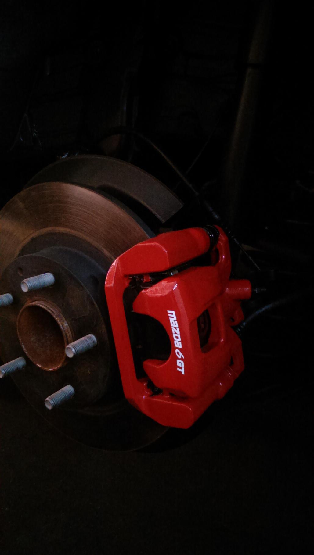 Brake Upgrade-imag0328.jpg