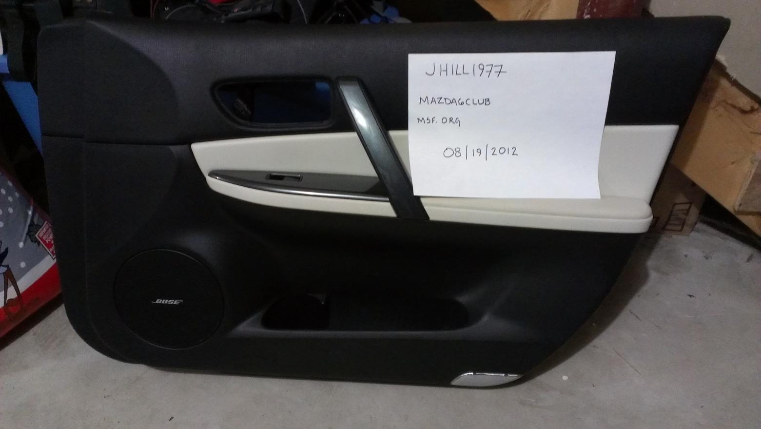 FS: Mazdaspeed6 OEM White leather door panels-imag0693.jpg