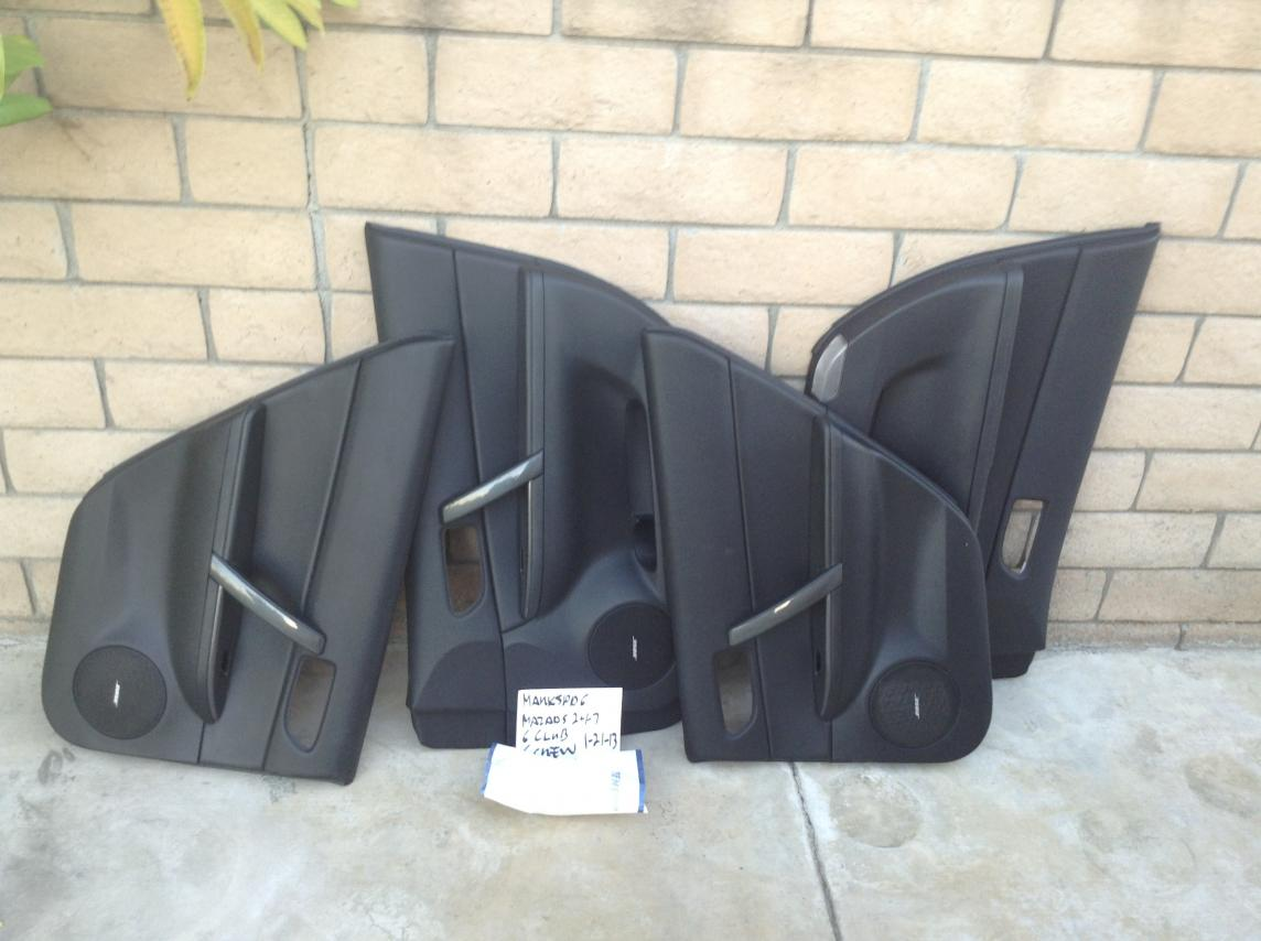 fS: ms6 door cards(4) 5 shipped-image.jpg